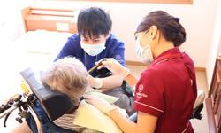 訪問歯科医師募集