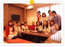 上間先生のセミナー