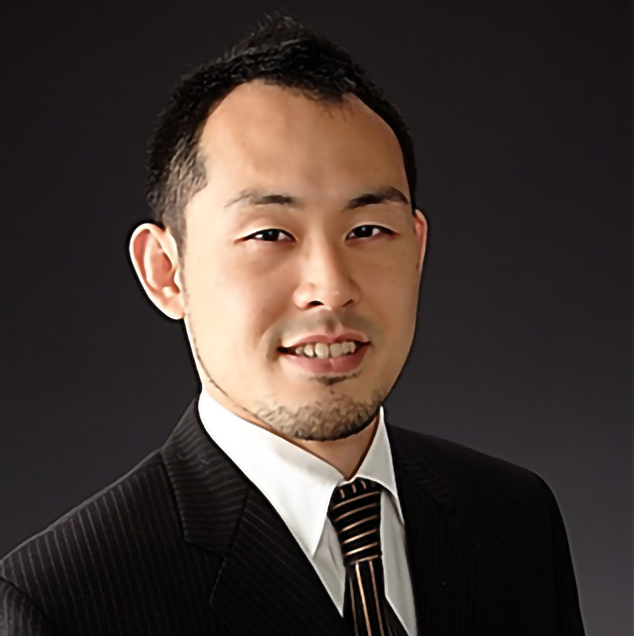 日本口腔インプラント学会 専門医在籍専門医